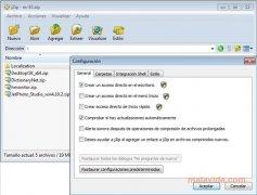 jZip image 2 Thumbnail