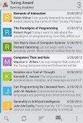 K-9 Mail image 2 Thumbnail