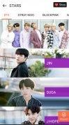 K-POP Starpic imagen 3 Thumbnail