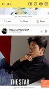 K-POP Starpic imagen 9 Thumbnail