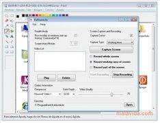 Kahlown imagem 2 Thumbnail