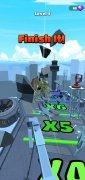 Kaiju Run image 11 Thumbnail