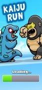 Kaiju Run image 2 Thumbnail