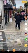 Kalo imagem 1 Thumbnail