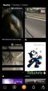 Kalo imagem 9 Thumbnail