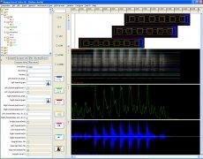 Kangas Sound Editor imagem 1 Thumbnail