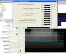 Kangas Sound Editor imagem 2 Thumbnail