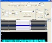 Kangas Sound Editor image 3 Thumbnail