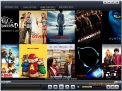Kantaris Media Player image 3 Thumbnail