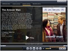 Kantaris Media Player image 4 Thumbnail