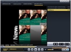 Kantaris Media Player imagem 5 Thumbnail