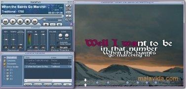 Karafun  Player 2.1.30.158 Español imagen 1