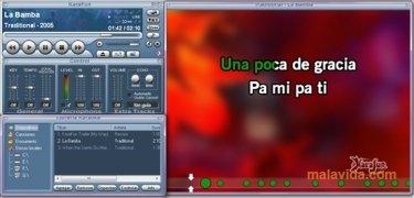 Karafun image 2 Thumbnail