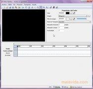 Karafun  Player 2.1.30.158 Español imagen 3