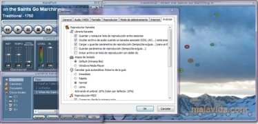 Karafun image 4 Thumbnail