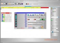 Karaoke 5  Player 42.02 Español imagen 4