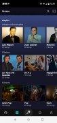Karaoke Smart imagen 4 Thumbnail