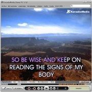 KaraokeMedia immagine 1 Thumbnail