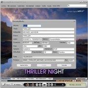 KaraokeMedia imagen 2 Thumbnail