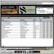 KaraokeMedia  Home 3.0.0 Español imagen 3
