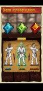 Karate Do image 2 Thumbnail
