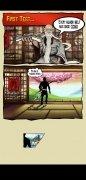 Karate Do image 3 Thumbnail