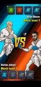 Karate Do image 6 Thumbnail