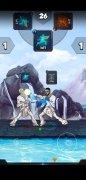Karate Do image 7 Thumbnail
