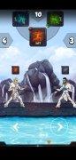 Karate Do image 8 Thumbnail