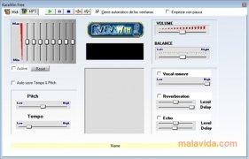 KaraWin imagen 4 Thumbnail