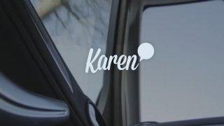 Karen image 1 Thumbnail