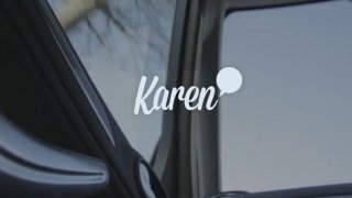 Karen imagen 1 Thumbnail
