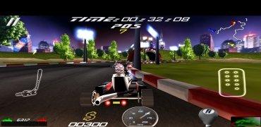 Kart Racing Ultimate image 1 Thumbnail