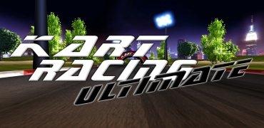Kart Racing Ultimate image 2 Thumbnail
