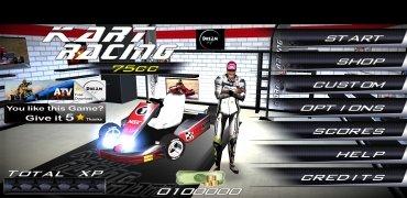 Kart Racing Ultimate image 3 Thumbnail