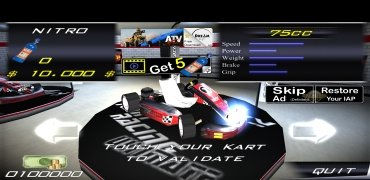 Kart Racing Ultimate image 6 Thumbnail