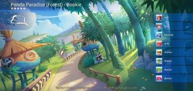 KartRider Rush+ image 10 Thumbnail