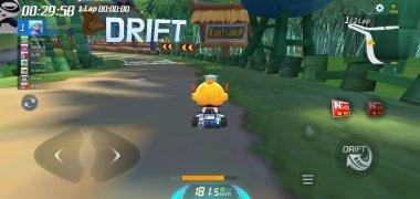 KartRider Rush+ image 14 Thumbnail