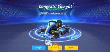 KartRider Rush+ image 4 Thumbnail