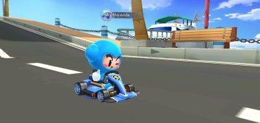 KartRider Rush+ image 5 Thumbnail