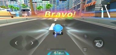 KartRider Rush+ image 6 Thumbnail