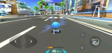 KartRider Rush+ image 7 Thumbnail