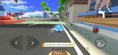 KartRider Rush+ image 8 Thumbnail