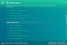 Kaspersky Cleaner Изображение 5 Thumbnail