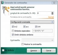 Kaspersky Password Manager imagen 8 Thumbnail