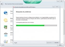 Kaspersky PURE immagine 3 Thumbnail