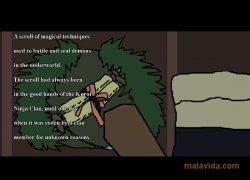 Katakijin imagen 3 Thumbnail