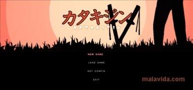 Katakijin imagen 5 Thumbnail