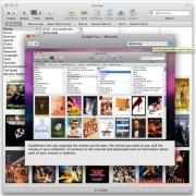 KavaMovies imagem 1 Thumbnail