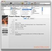 KavaMovies Изображение 3 Thumbnail